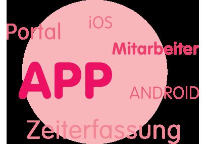 PK_App_Bubble