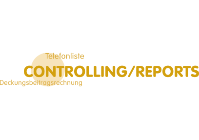PK_Controlling_Report_Bubble