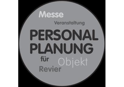 PK_Personalplanung_Bubble