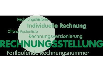 PK_Rechnungsstelle_Bubble