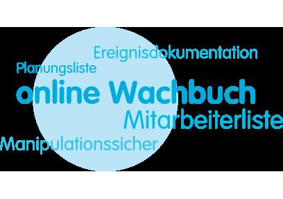 PK_online_Wachbuch_Bubble