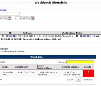 online-wachbuch