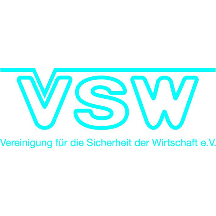 VSWcyanFH08_VSW Hessen_Rheinland-Pfalz_Saarland