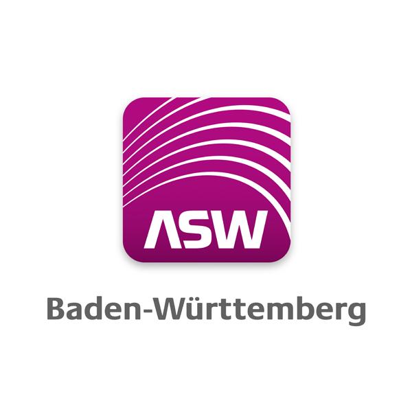 ASW_Baden-Württemberg