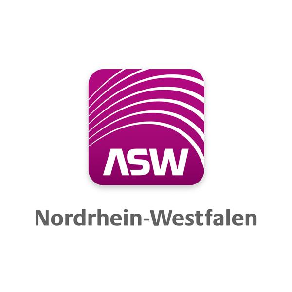 ASW_Nordrheinwestfalen